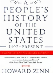 A People's History of the United States 1492 - Present