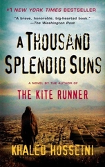A Thousand Splendid Sun