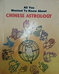 All You Wanted to Know Chinese Astrology