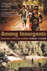 Among Insurgents