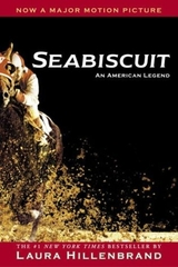 Seabiscuit an American Legend