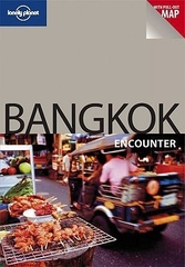 Bangkok Encounter
