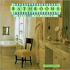 Bathrooms Designs for Living
