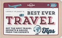 Best Ever Travel