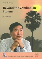 Beyond the Cambodian Storms