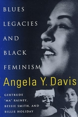 Blues Legacies and Black Feminism