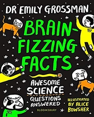 Brain Fizzing Facts