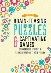 Brain Teasing Puzzles and Captivating Games