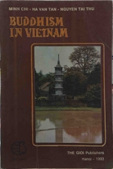 Buddhism in Vietnam