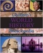 Children World History Encyclopedia