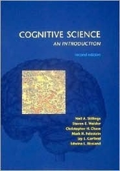 Cofnitive Science an Introduction