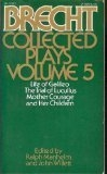 Collected Plays Volume 5