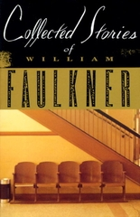 Collected Stories of William Faukner