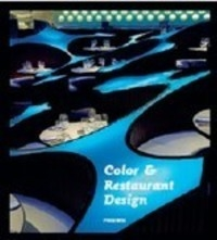 Color & Restaurant Design