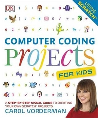 Computer Coding Projects