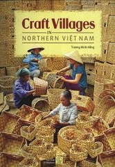 Craft Villages in Northern Vietnam