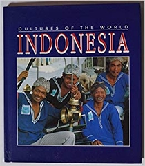 Cultures Of The World Indonesia