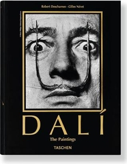 Dali the Painting