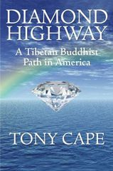 Diamond Highway A Tibetan Buddhist Path in American