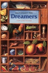 Dictionary for Dreamers