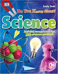 Do You Know about Science