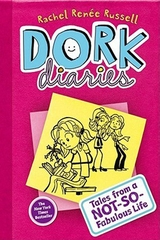 Dork Diaries Tales from a Not Fabulous Life