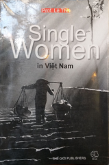 Single Women in Vietnam