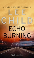 Echo Burning