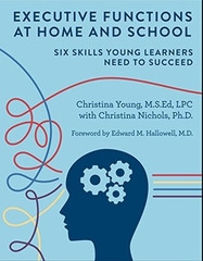 Executive Functions at Home and School