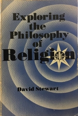 Exploring the Philosophy of Religion
