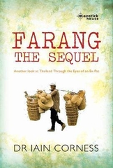 Farang The Sequel