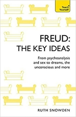 Freud the Key Ideas