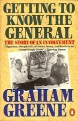 Getting to Know the General