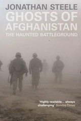 Ghosts of Afghanistan:The haunted Battleground
