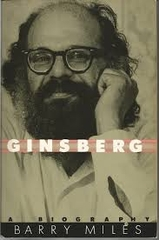 Ginsberg a Biography