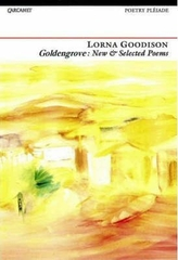Goldengrove New and Selected Poems