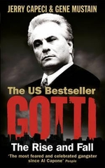 Gotti the Rise and Fall