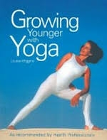 Growing Younger with Yoga