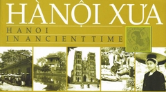 Hanoi in Ancient Time