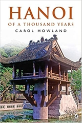 Hanoi of a Thousand Years