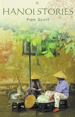 Hanoi Stories