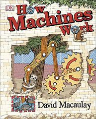 How Machines Work