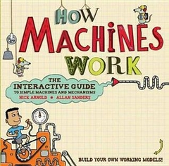 How Machines Works