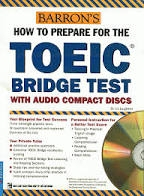 How to Prepare for the Toeic Bridge Test