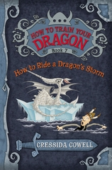 How to Train Your Dragon Book 11 How to Betray a Dragons Hero