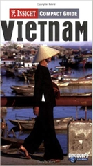 Insight Compact Guide Vietnam 2006