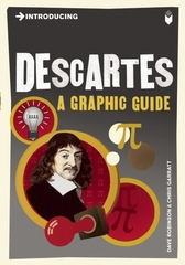 Introducing Descartes a Graphic Guide