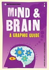 Introducing Mind & Brain a Graphic Guide