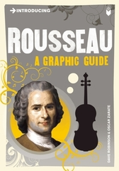 Introducing Rousseau a Graphic Guide
