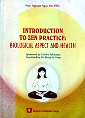 Introduction To Xen Practice